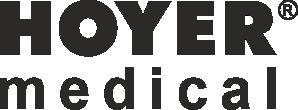 HOYERmedical - Ihr Lieferant für Premium Desinfektionsspender Säulen